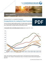 Emerging Markets Are Leading the Global Productivity Slowdown .pdf
