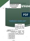 Monografia Familia 1