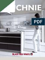 BRW Katalog Kuchyne PL