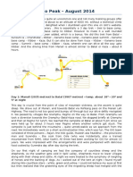 Trek document Kanamo Peak.docx