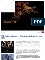dmro+1+-+introduction+to+robotics