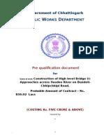 PQ Documents
