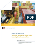 container productivity - unit - 3.pdf