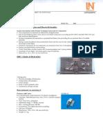 Katalog HBC HEC Hydraulics and Electro Hydaulics Tanpa Stempel