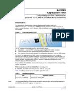en.CD00266055.pdf