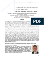 Simulation_Model_of_the_Hydro_Power_Plant_Shkopeti.pdf