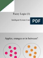 Fuzzy Logic.pps