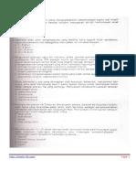 soal uji kompetensi pedagogik.pdf