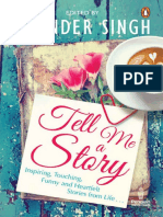Ravinder Singh Book Like It Happened Yesterday Pdf
