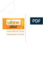 IFM - PDF.pdf