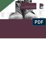 2013-8-7-12-45-55-1__Novos Perfis Calçado Segurança, Protecção e Ocupacional.pdf