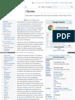 Es Wikipedia Org Wiki Google Chrome
