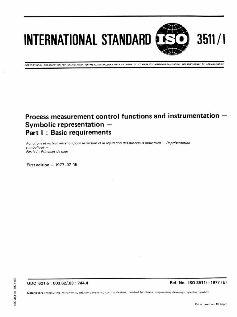 ISO 3511-1.pdf - photo#19