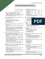 SOAL UJIAN AKHIR PLPG SD TAHUN 2011.pdf
