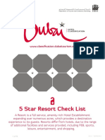 Resort 5 Star Criteria.pdf