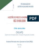 2015_07_13_UNEF_Católica_ISO31000.pdf