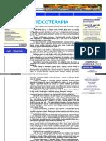 Www Amnromania Ro Muzicoterapie HTML