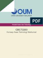 Documents Similar To OUMM 3203 Etika Profesional 99e299b06b