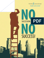 No Succession Plan No Success eBook.pdf