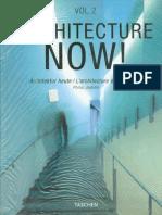 Architecture Now vol.02.pdf