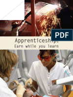 Earn from trained skills.pdf
