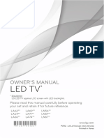 LG-60LA6210 User's Manual.pdf