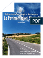 Le_pavimentazioni_stradali.pdf