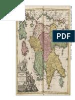 Www.historicmapworks.com Map Print