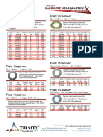 washer_flat.pdf wt.pdf