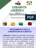 4. CADENA DE FRIO.ppt