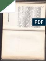 frojd i lakan filozofski pdf