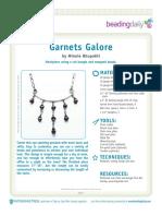 GarnetsGalore.pdf