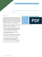 1-14 Introduction.pdf