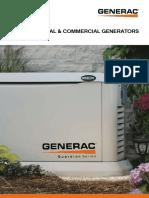 Generac_Product_ Catalog.pdf