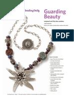 Guarding_Beauty.pdf