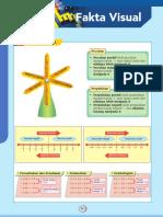 201307011557599607_EKSPLORASI-TING-2-MATE-12-13-2012.pdf