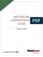 Administrator Guide