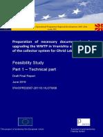 Vol 1_Feasibility Study Technical Part IPA1