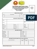 Borang Jawatan Pemandu JKR 2 .pdf