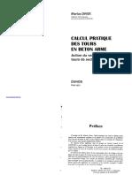 calcul des tours en béton armé-marius diver.pdf