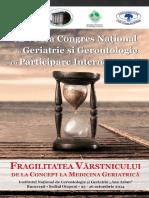 Congres GG 2014