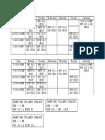 1ST SEM (Junior Year).pdf