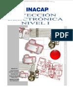 manual-sistemas-encendido-diagnostico-analisis-inyeccion-electronica-combustible-componentes-lectura-codigos.pdf