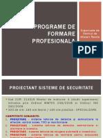 PROGRAME DE FORMARE PROFESIONALA.pdf