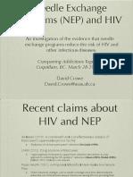 20140329-NeedleExchangeProgramsAndHIV.pdf