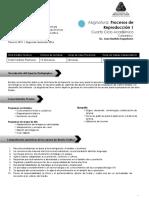 Programa PR1 16