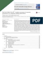 Don't justfollowthesun – A globalassessmentofeconomic.pdf