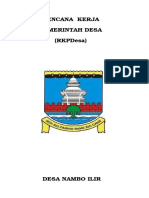 2. DOKUMEN RKPDes Word 2016.docx