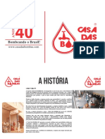 Catalogo Virtual Casa Das Bombas