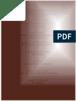 INFORME EDUCATIVO JOEL.docx